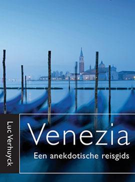 Venetie_lezen--Venezia---een-anekdotische-reisgids.jpg
