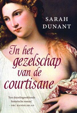 Venetie_lezen-in-het-gezelschap-van-de-courtisane.jpg