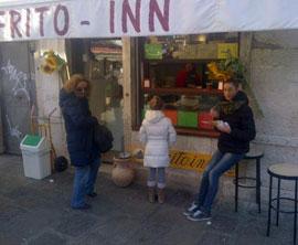 Venetie_lunch-Frito-Inn.jpg