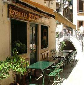 Venetie_lunch-la-zucca.jpg