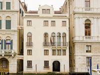 Venetie_luxehotel-Palazzina-G.jpg