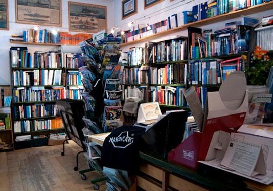 Venetie_mare-di-carta-libreria