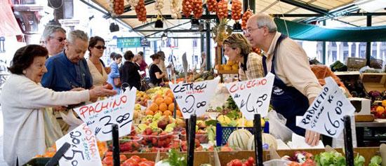 Venetie_markt-farmer.jpg