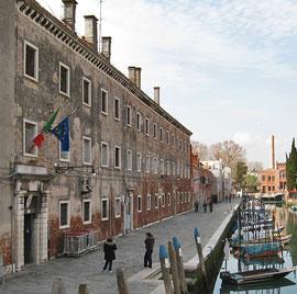 Venetie_markt-gevangenis1.jpg