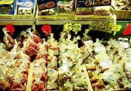 Venetie_markt-mestre1.jpg