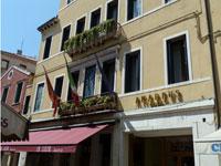 Venetie_meerhotel-Amadeus-Hotel.jpg