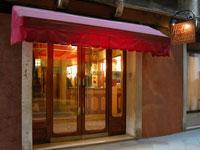 Venetie_meerhotel-Hotel-Gorizio-A-La-Valigia.jpg
