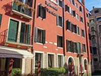Venetie_meerhotel-Starhotels-Splendid-Venice.jpg