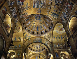 Venetie_monumenten-Basilica-di-San-Marco-k.jpg