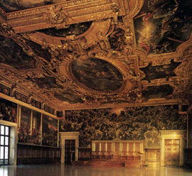 Venetie_monumenten-Palazzo-Ducale-k.jpg