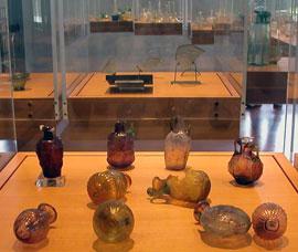 Venetie_musea-museo-del-vetro-murano-.jpg