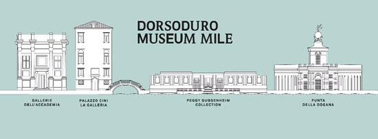 Venetie_musea-museummijl-dorsoduro