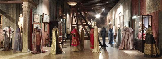 Venetie_museo-fortuny