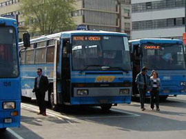 Venetie_ov-bus.jpg