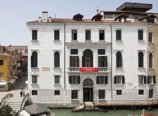 Venetie_palazzo-cini-museum