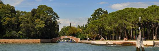 Venetie_park-giardini-pubblici