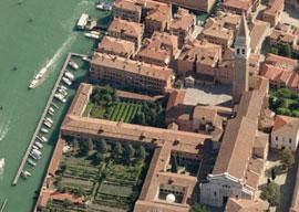 Venetie_park--san-francesco-della-vigna.jpg