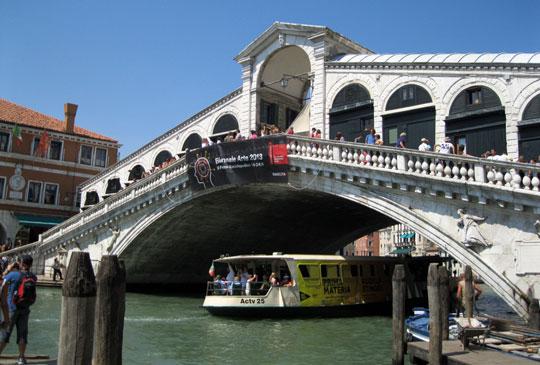 Venetie_ponte-rialto-brug