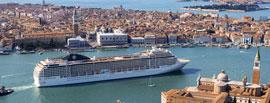 Venetie_reizen-naar-cruise.jpg