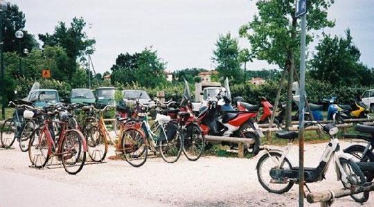 Venetie_sant-erasmo-fietsen