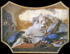 Venetie_santa-maria-del-rosario