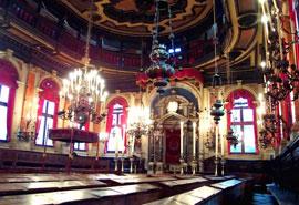 Venetie_scola_spagnola-synagoge