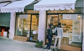 Venetie_spec-casa-del-parmigiano.jpg