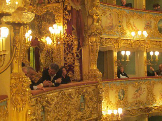Venetie_teatro-la-fenice