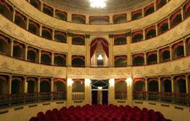 Venetie_uitgaan-theater1.jpg