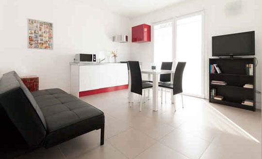 Venetie_wimdu-appartement