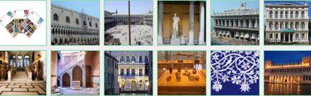 Venetie_venice-museum-pass