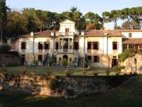 Venetie_villa-Vigna-Contarena.jpg