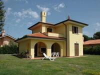 Venetie_villa-Village-Albarella.jpg