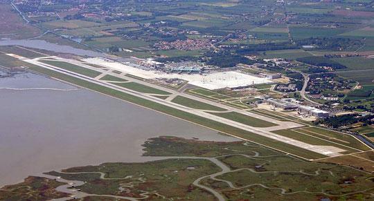 Venetie_vliegen-vliegveld-marco-polo