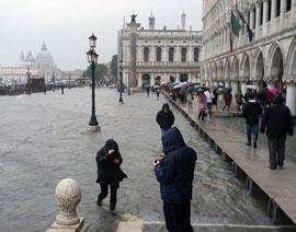 Venetie_weer-klimaat3.jpg