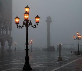Venetie_weer-mist1.jpg