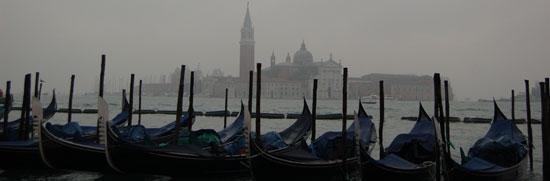 Venetie_weer-mist2.jpg