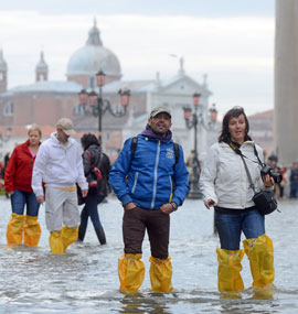 Venetie_weer-overstroming.jpg