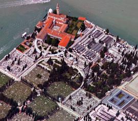 Venetie_wijken--San-Michele.jpg