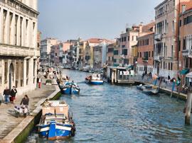 Venetie_wijken-Cannaregio.jpg