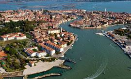 Venetie_wijken-Murano.jpg