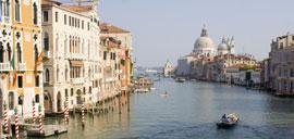 Venetie_wijken-Santa-Croce.jpg