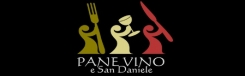 Pane, Vino & San Daniele