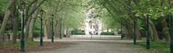 Giardini Pubblici (van de Biennale)