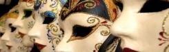 Mercerie - van Rialto naar San Marco