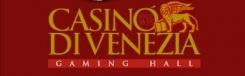 Naar het casino