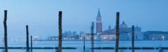 Reisgidsen over Venetië