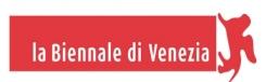 Bezoek de Biennale!