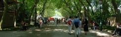 Giardini (van de Biennale)