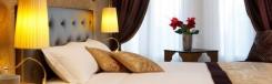 Boek een hotel in Venetië